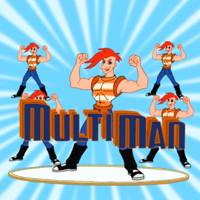 File:MultiMan avatar.png
