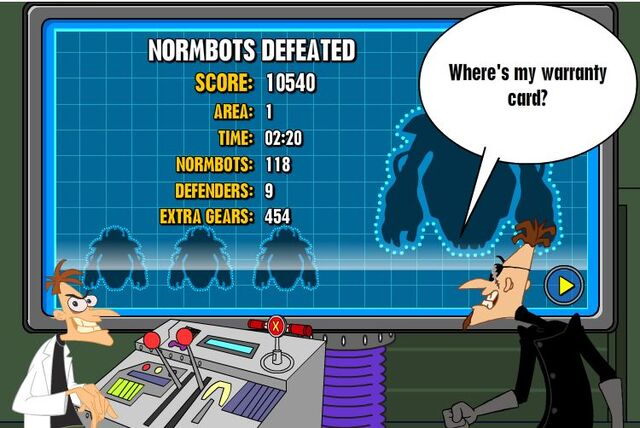 File:Normbots defeated.jpg