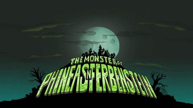 File:The Monster of Phineas-n-Ferbenstein title card.jpg