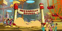 Cheesetopia (song)