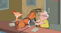 Phineas and Ferb 1.png