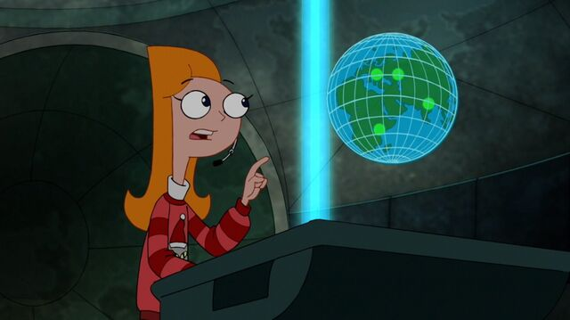File:Candace mentions the holographic image is going the wrong way.jpg