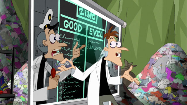 File:Doof remembers what evil laundry means.jpg