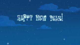 Nhấp vào đây để xem nhiều hình ảnh hơn từ Happy New Year!.