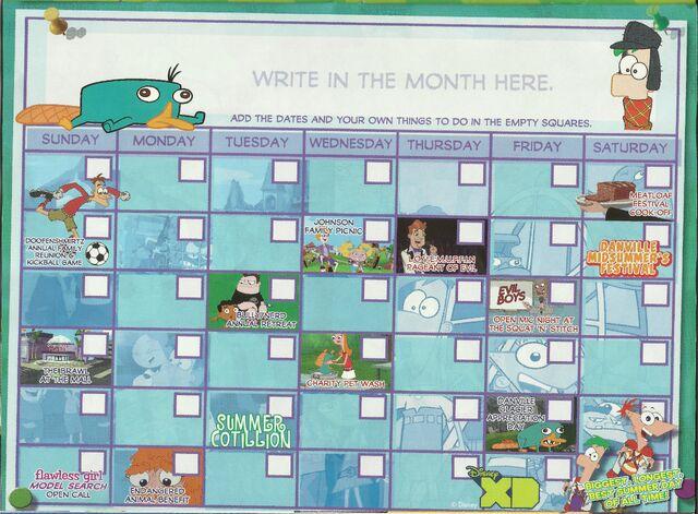 File:Calendar 1.jpg