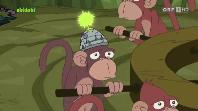 File:Monkey Slave-inator.png