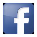 Tập tin:Facebook-icon.png