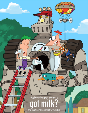 File:Phineas and Ferb Got Milk ad 2.png