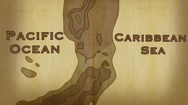 File:322b - The Panama Land Mass.jpg