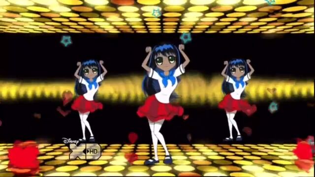 File:Stacy's Cousins Anime.jpg