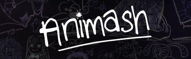 File:Animash.jpg