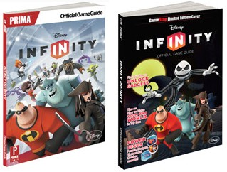 File:Disney Infinity strategy guides.jpg