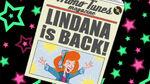 Lindana is back!