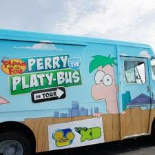 File:Platy-bus.jpg