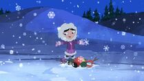 679px-Um Natal em Família Com Phineas e Ferb (Imagem 78)