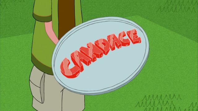 File:Jeremy's gelatin gift.jpg