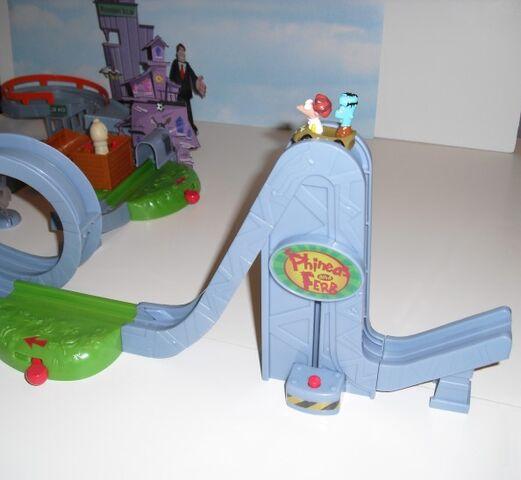 File:Ultimate Rollercoaster - part 1.jpg