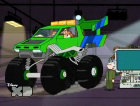 File:Got a truck!.jpg