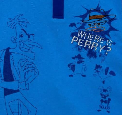 File:Where's Perry blue polo shirt.jpg