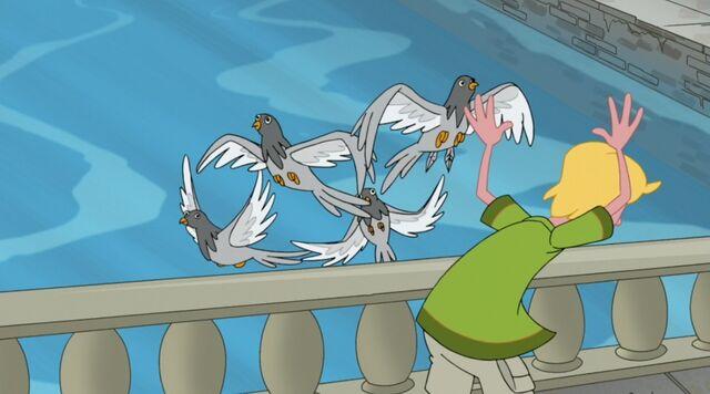 File:Jeremy avoiding the birds.jpg