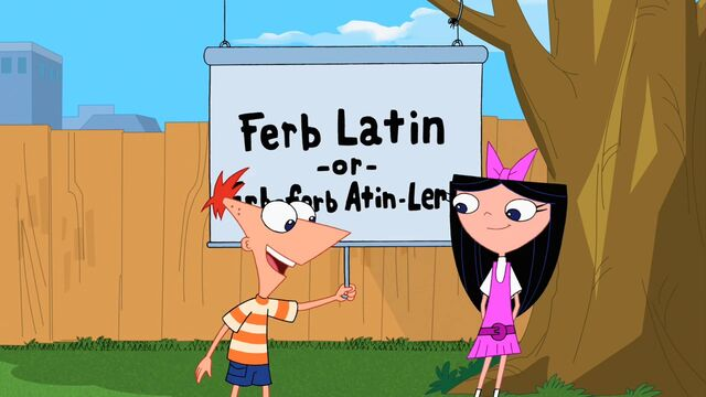 File:Phineas explains how to say goodbye in Ferb Latin 2.jpg