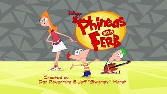 Nhấp vào đây để xem nhiều hình ảnh hơn từ Phineas and Ferb.
