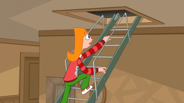 File:Candace headed up to the attic.jpg