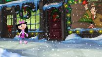 679px-Um Natal em Família Com Phineas e Ferb (Imagem 86)