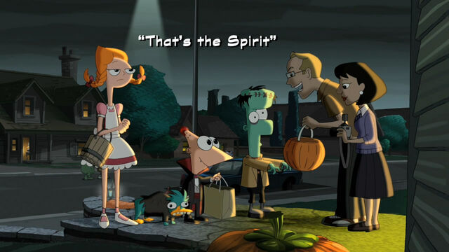 File:That's the Spirit title card.jpg
