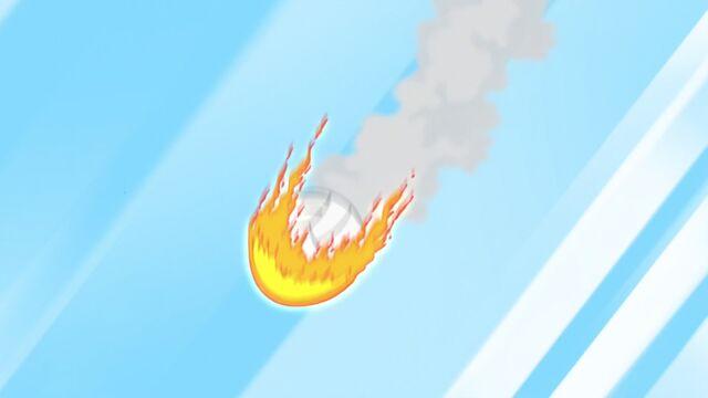 File:326a - Ball on Fire.jpg