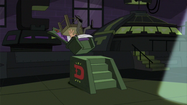 File:Chair thrown at Heinz.png