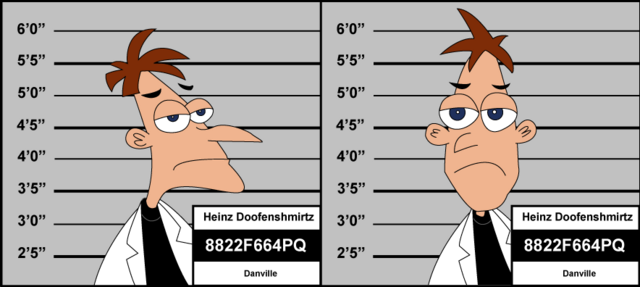 File:Doof jail.png