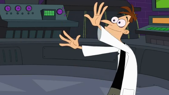 File:Doofenshmirtz (Tri-state treasure boot of secrets).png