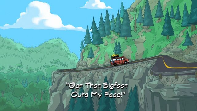 File:Get That Bigfoot Outa My Face! title card2.jpg