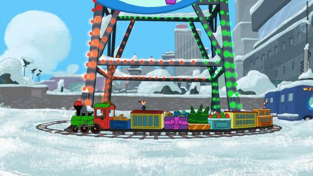 File:Train at WJOP.jpg