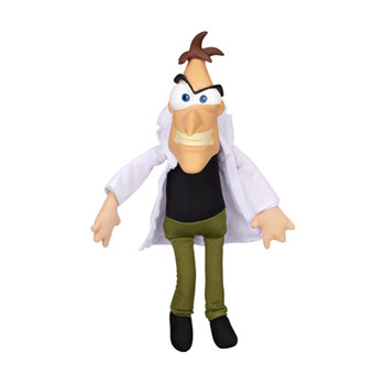 File:Doofenshmirtz S2 Gabble Head.jpg