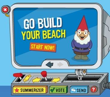 File:Summer Vacation Summerizer instructions 7.jpg