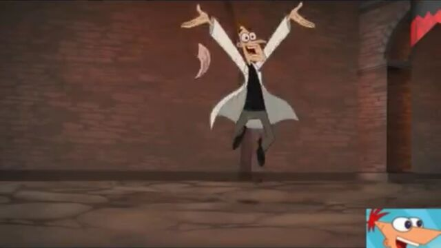 File:Doofenshmirtz jumps for joy.jpg