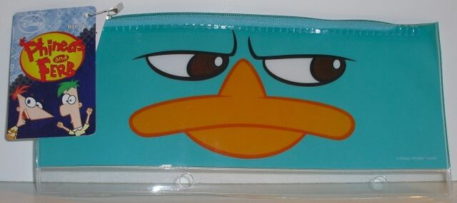 File:Perry face pencil case.jpg