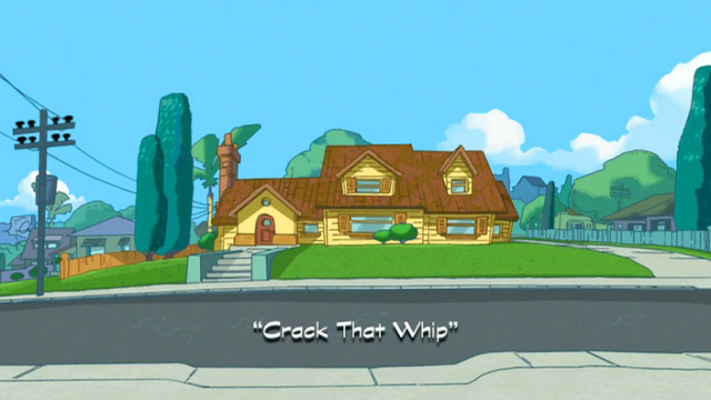 File:Crack That Whip title card.jpg