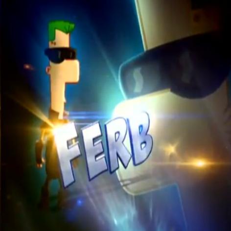 File:Ferb ATSD Icon 2.jpg