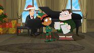 679px-Um Natal em Família Com Phineas e Ferb (Imagem 236)