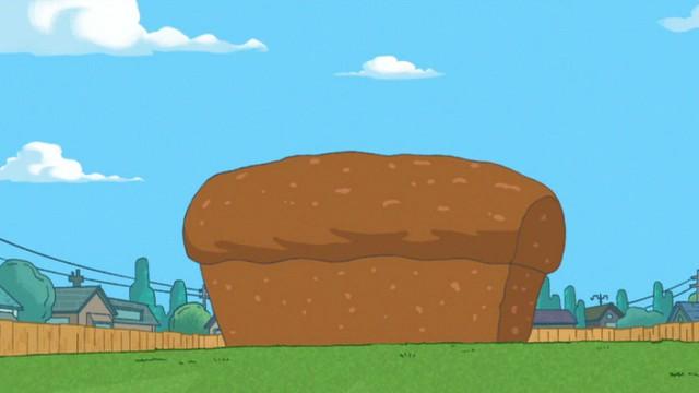 File:Giant loaf of bread.jpg