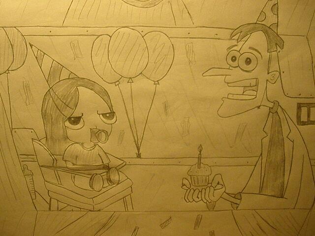 File:Baby Vanessa - fan art.jpg