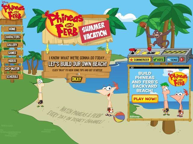 File:Summer Vacation Summerizer intro screen.jpg