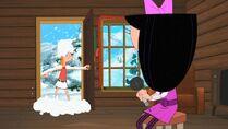679px-Um Natal em Família Com Phineas e Ferb (Imagem 104)