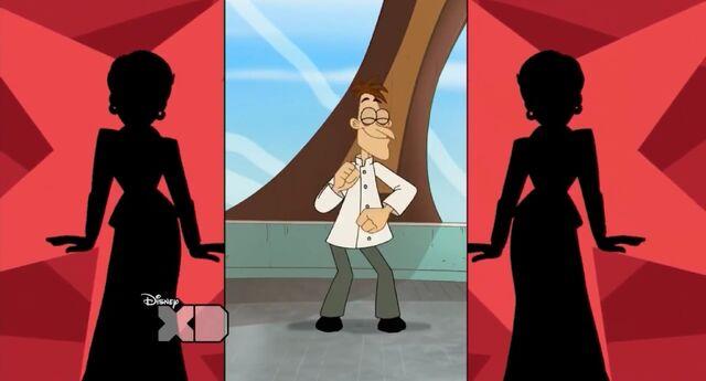 File:Doofenshmirtz dancing in Doofenshmirtz Swanky New Evil Lair, 2.jpg