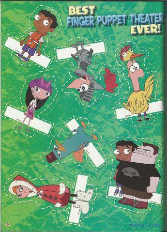 File:Finger Puppet Theater 2.jpg