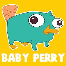 File:Baby perry2.jpg
