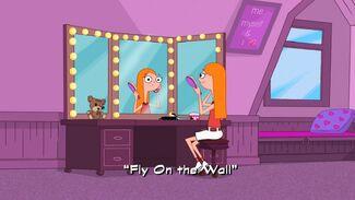 Nhấp vào đây để xem nhiều hình ảnh hơn từ Fly On the Wall.